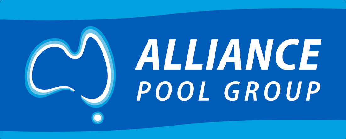 Logo for Alliance Pool Group