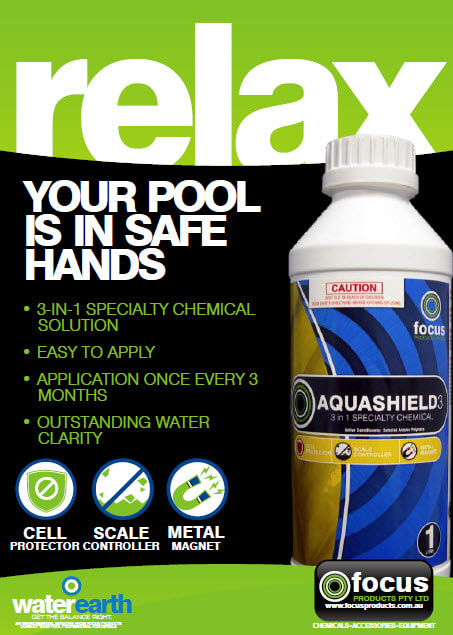 Aquashield 3 in 1 chemical picture and text